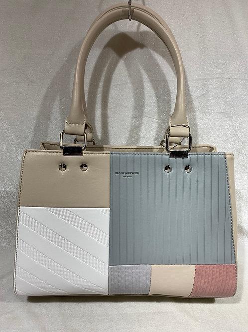 David Jones Handbag CM5698 CM