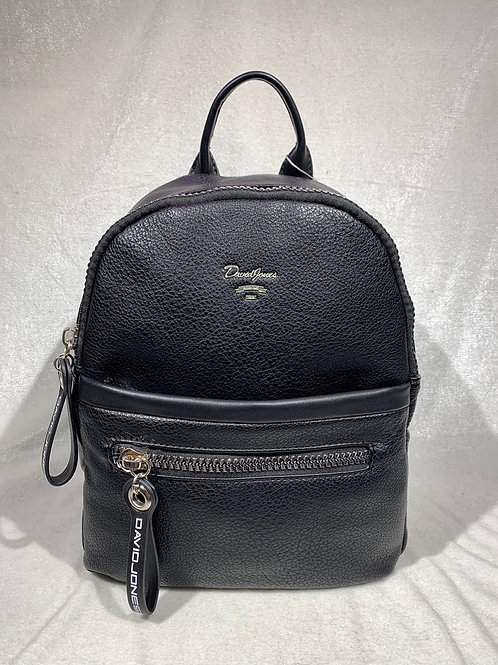 David Jones Backpack CM5344