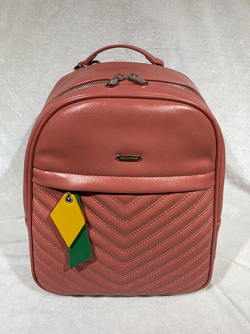 David Jones Backpack 6227-3 CR