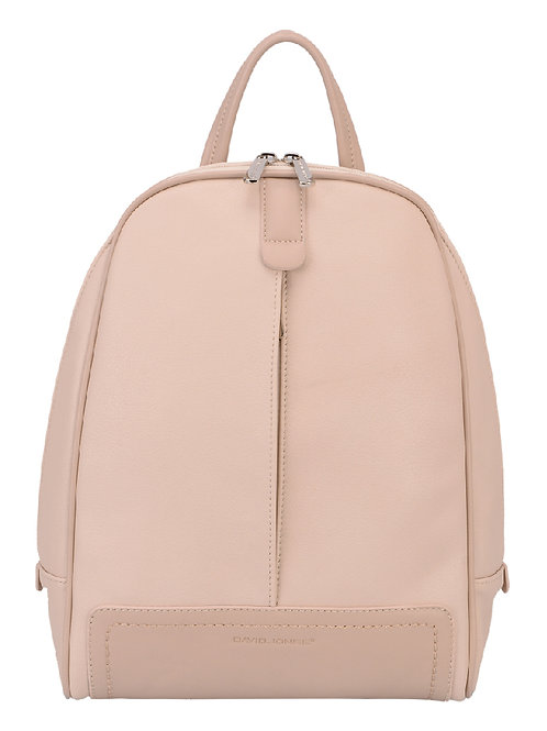 DAVID JONES DESIGNER INSPIRED STYLISH BACKPACK BG