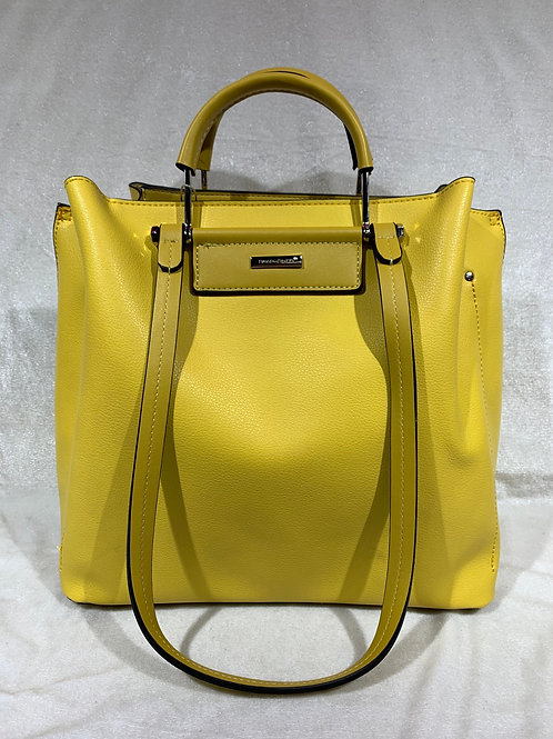 David Jones Handbag CM5789 YL