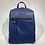 Thumbnail: DAVID JONES BACKPACK CM5748 BL