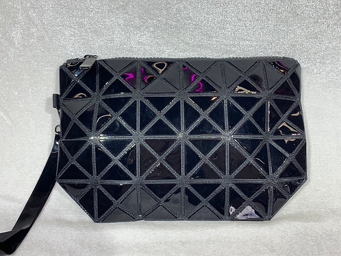 Geometric Clutch 202-5 BK