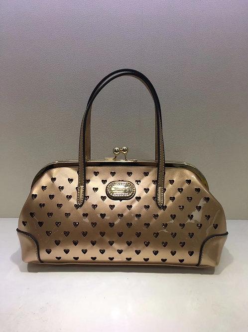 Women Clutch Evening Bag RZS8300 CP