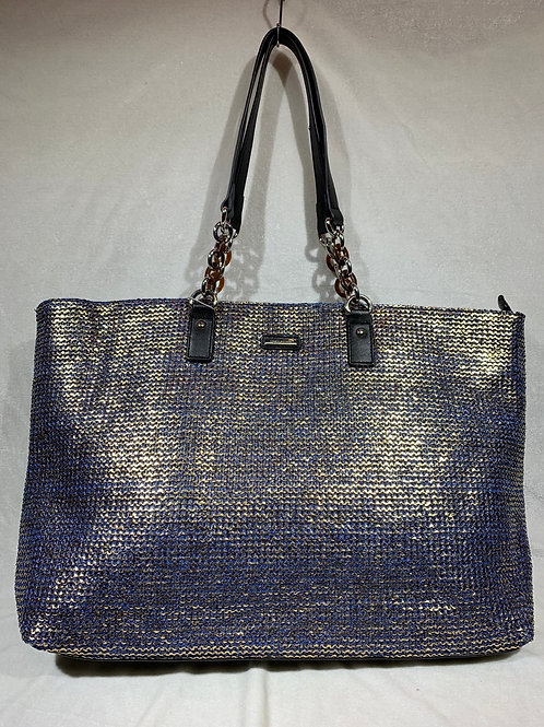 David Jones Handbag CM5683 BU