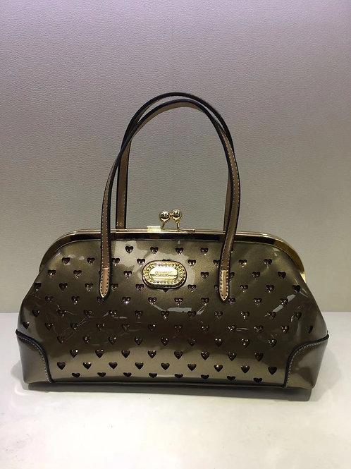 Women Clutch Evening Bag RZS8300 PR
