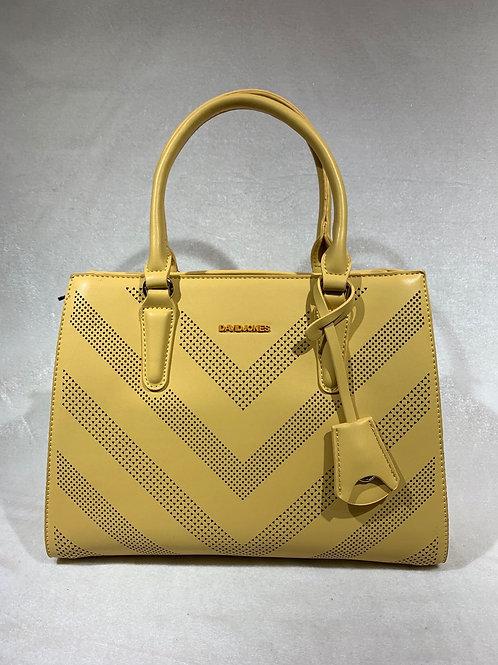 David Jones Handbag 6281-2 YL