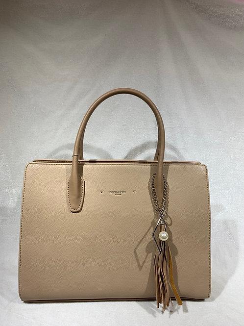 David Jones Handbag 6249-1 CM