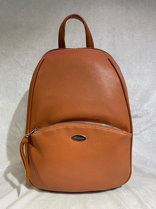 David Jones Backpack CM5604 CO