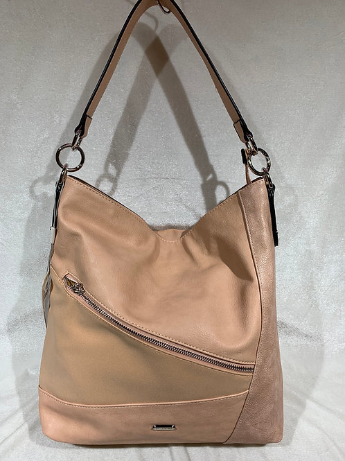 David Jones Handbag CM6286-2 PK