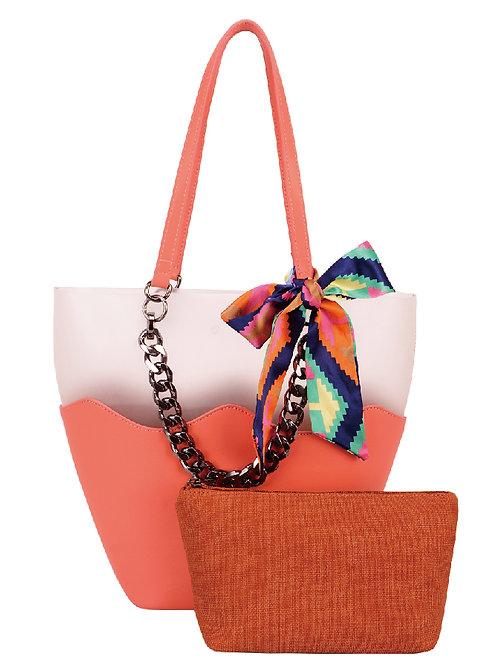 David Jones Handbag CM5645 CR