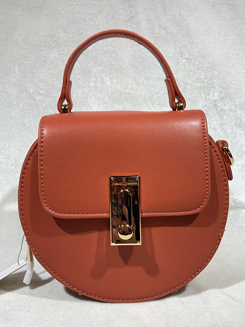 David Jones Handbag CM5655 CR