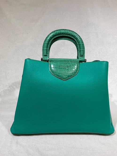 David Jones Handbag Cm5674 GN