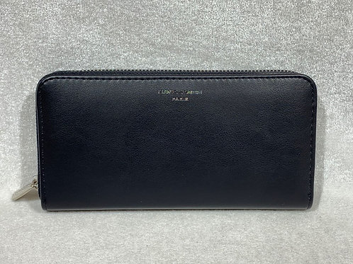 DAVID JONES WALLET BK