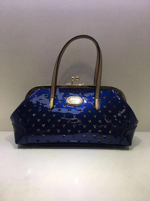 Women Clutch Evening Bag RZS8300 RB