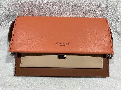 David Jones Handbag CR