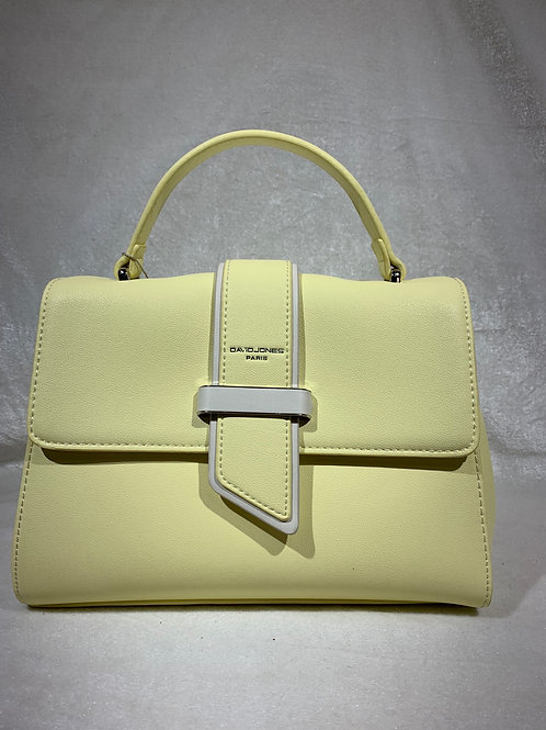 David Jones Handbag CM5680 YL