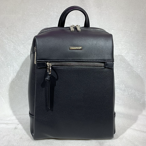 DAVID JONES BACKPACK CM5748 BK