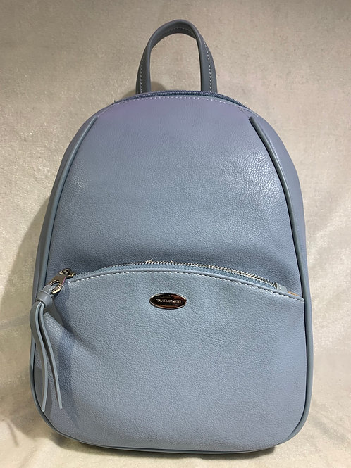 David Jones Backpack CM5604 BU