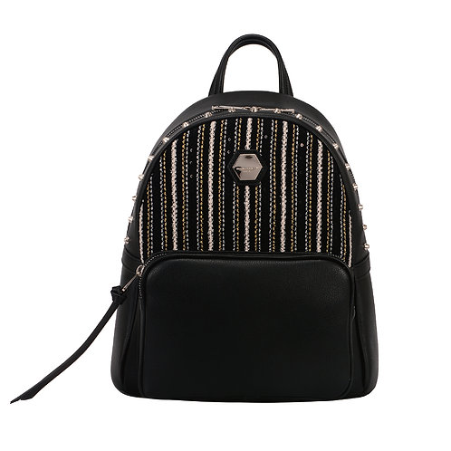 David Jones Backpack CM5439