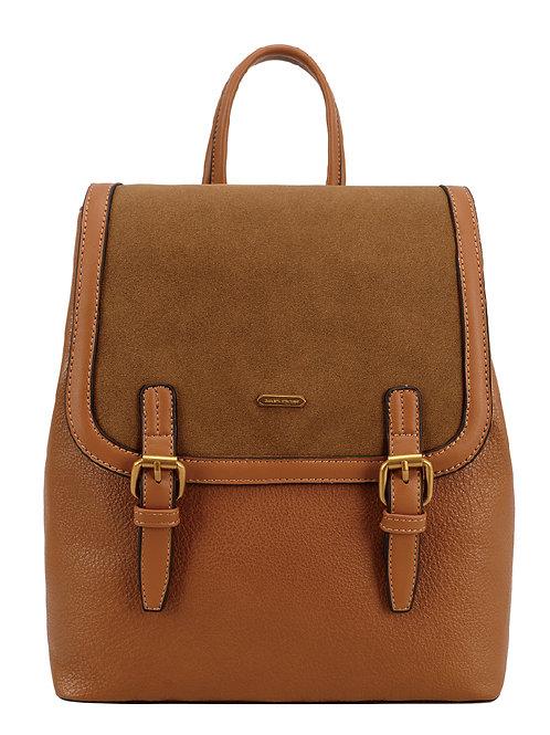 David Jones Backpack CM5647 CO