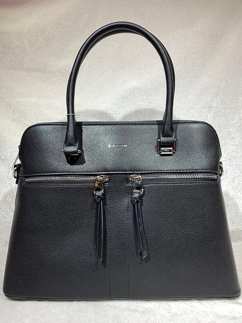 CM5607 black