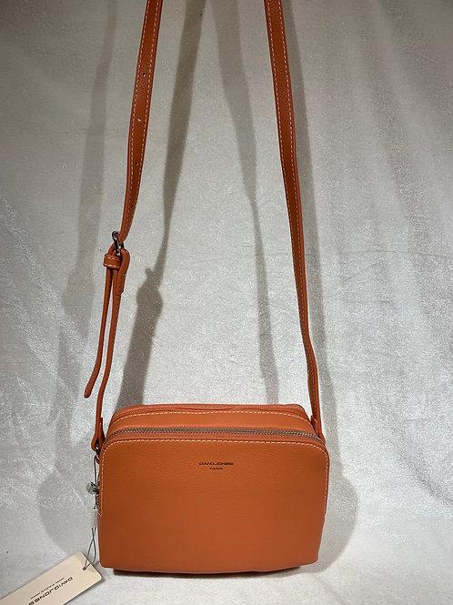 David Jones Crossbody Bag CM5616 CR