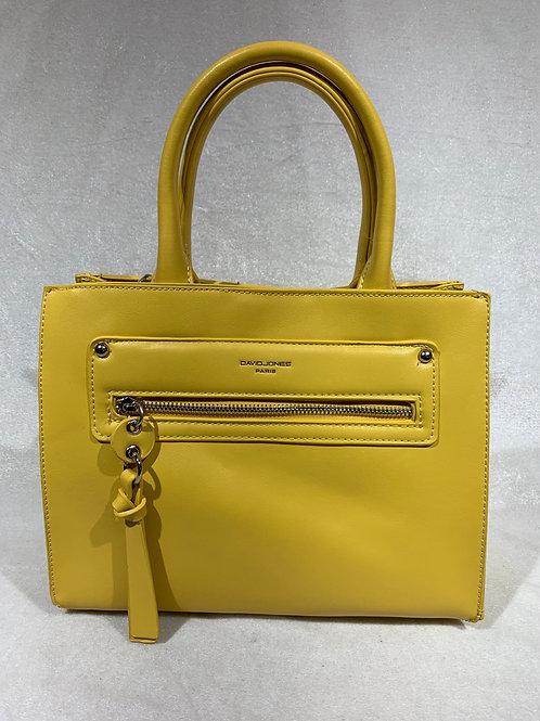 David Jones Handbag 6267-2 YL