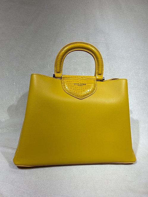 David Jones Handbag Cm5674 YL