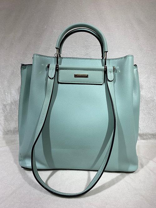 David Jones Handbag CM5789 GN