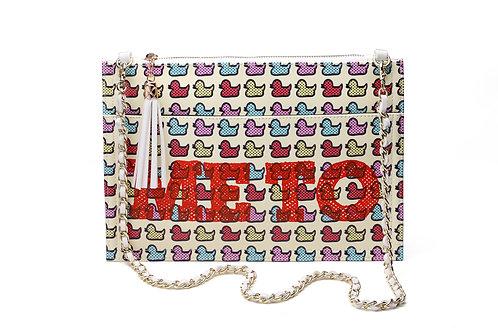 Fashion Cute Crossbody Messenger Bag