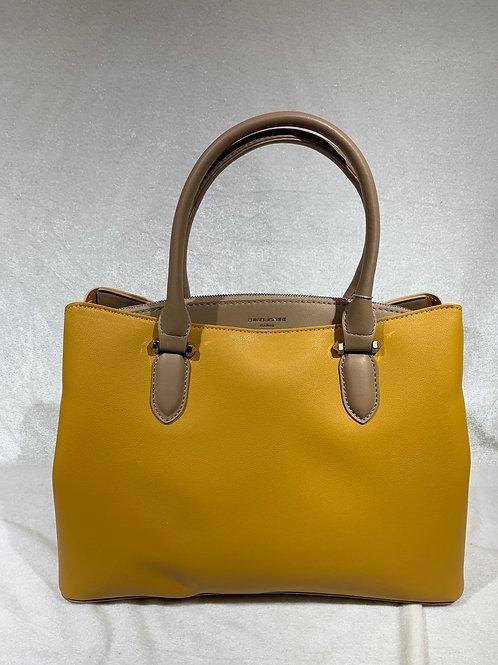 David Jones Handbag CM5641YL