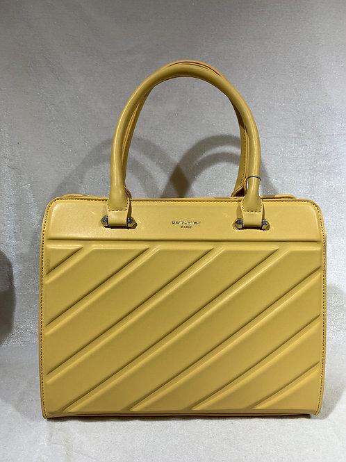 David Jones Handbag 6272-4 YL