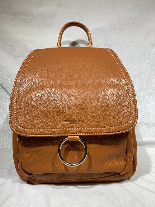 David Jones Backpack CM5636 BN