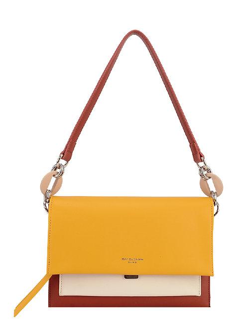 David Jones Handbag YL
