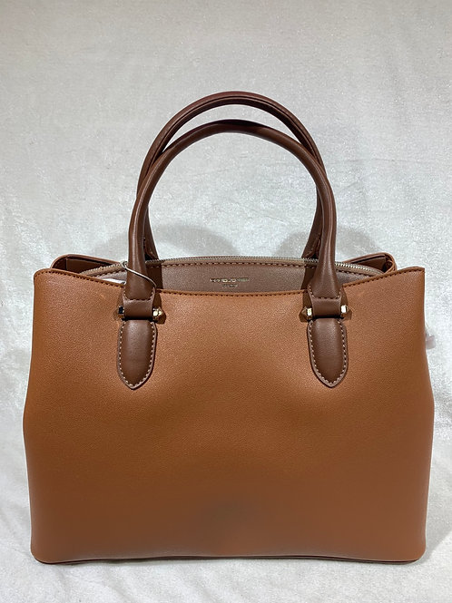 David Jones Handbag CM5641 CO