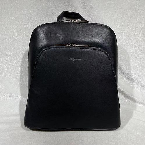 DAVID JONES FASHION BACKPACK CM6031 BLACK