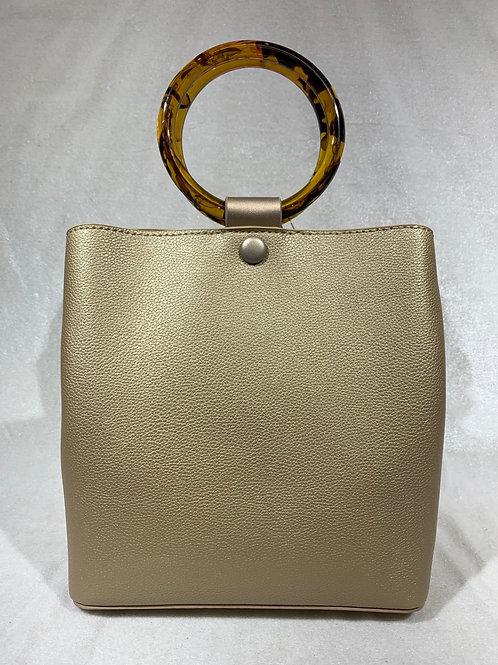 David Jones Handbag CM5672 CP