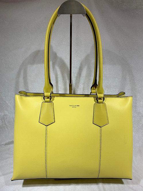 David Jones Handbag CM5695 YL