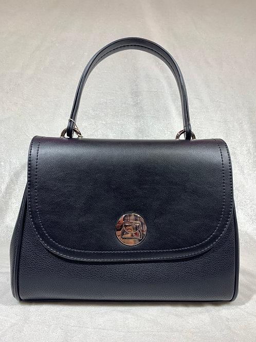 David Jones Handbag CM5782 BK