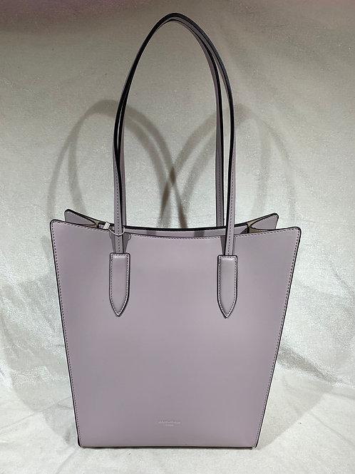 Classic shape Tote Bag David Jones CM5650 PR