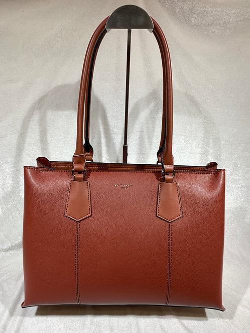 David Jones Handbag CM5695 BN