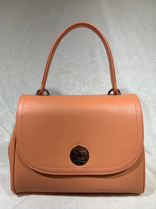 David Jones Handbag CM5782 CR