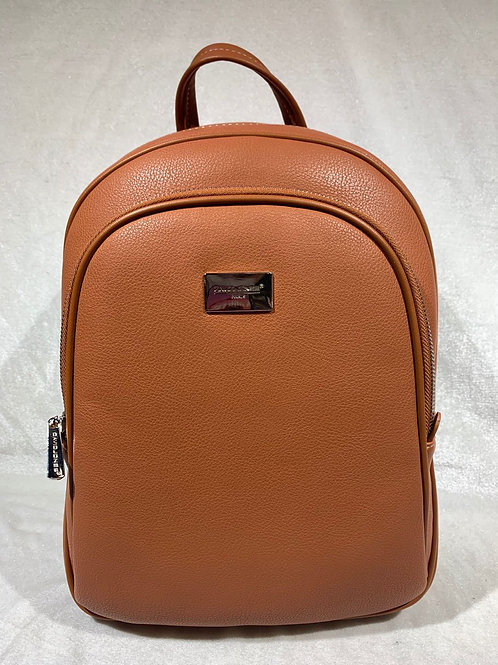 DAVID JONES DESIGNER INSPIRED STYLISH BACKPACK CO