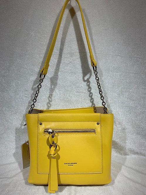David Jones Handbag 6267-1 YL