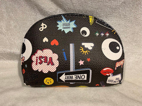 Pouch Bag DS80807