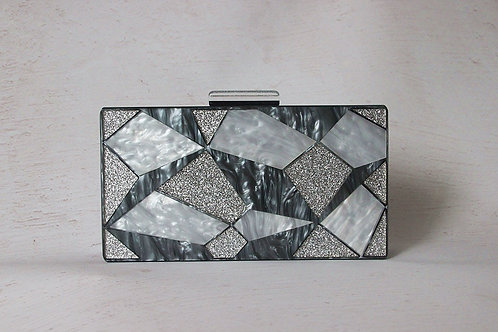 ST002marble