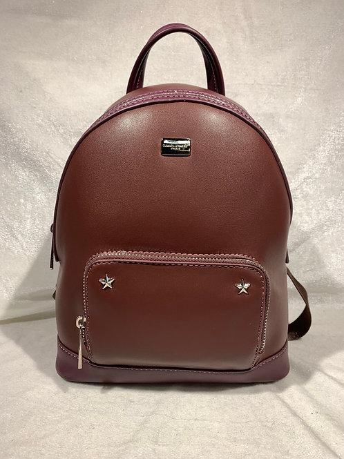David Jones Backpack CM3939 BG