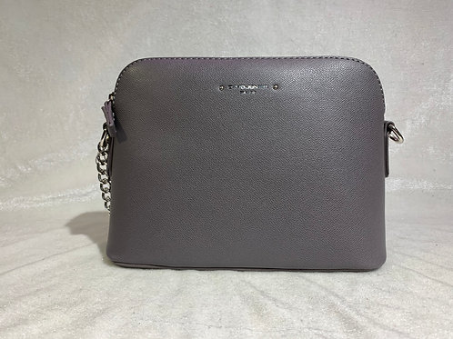 David Jones Crossbody CM5396 GY