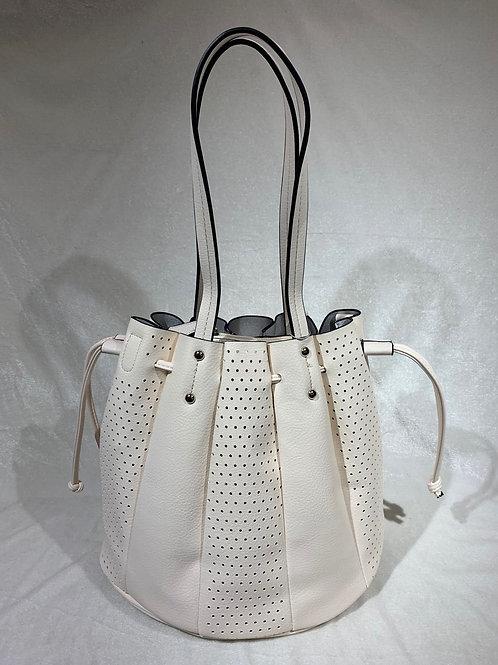 David Jones Handbag 6316-1 WT